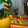 Bungee Run King Kong Equalizer kopen